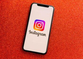 Instagram doğrudan mesaj atamıyorum sorunu neden yaşanıyor?