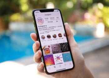 Gerçek zamanlı Instagram takipçi sayısı kontrol etme