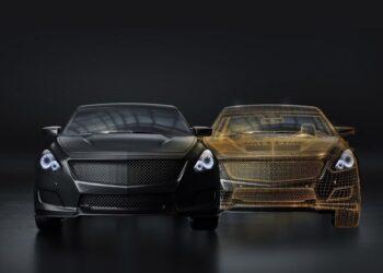 LG LG otomotiv güvenlik şirketi Cybellum'u satın aldıgüvenlik şirketi Cybellum'u satın aldı