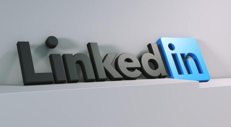 LinkedIn, Hikayeler özelliğini kaldırıyor