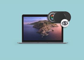Mac kamera çalışmıyor sorunu çözümü