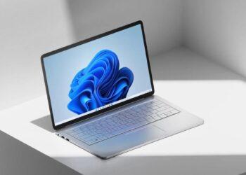 Microsoft bazı bilgisayarları Windows 11 Insider programından atıyor