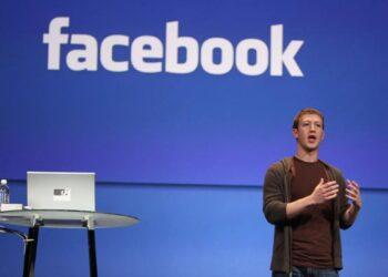 Facebook VIP kullanıcılara farklı muamele ediyor iddiası