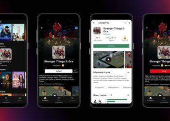 Netflix Android uygulamasına 5 oyun ekliyor
