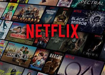 Netflix, Oxenfree'nin yapımcısı Night School'u satın aldı