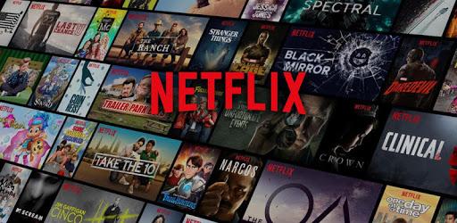 Netflix hata kodları ve çözümleri