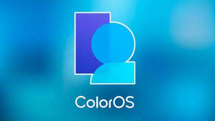OPPO Color OS 12 çıktı