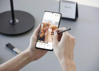 One UI 3.0 ile Samsung telefonlarda uygulama gizleme
