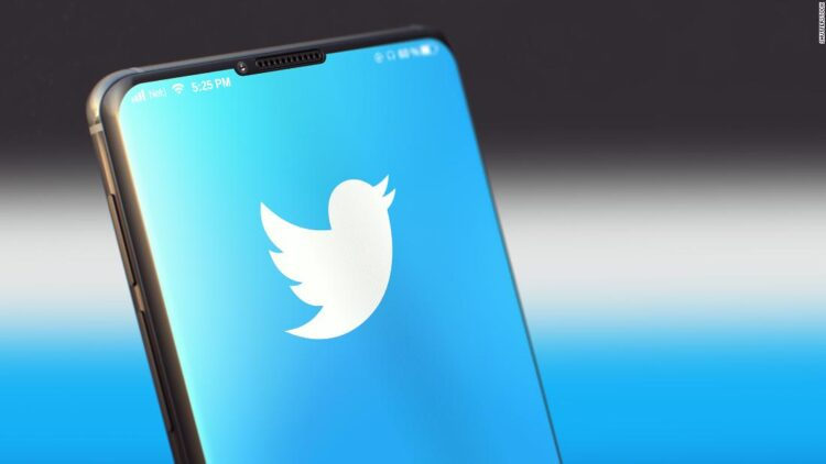 Twitter Listeler nasıl kullanılır?