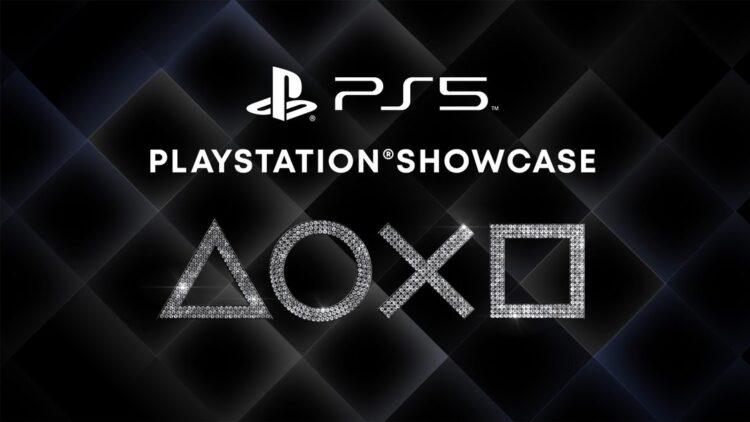 PlayStation Showcase 2021: Tüm oyunlar ve fragmanlar
