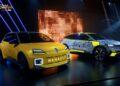 Renault, işlemci krizine karşı Qualcomm ile anlaşmaya vardı