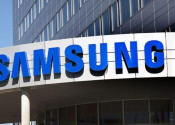 Samsung okula dönüş kampanyası başladı