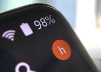 Samsung durum çubuğu bildirim özelleştirme