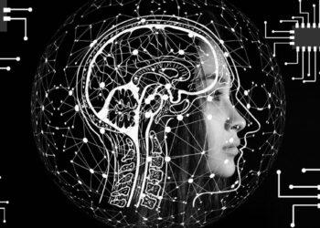 Samsung, insan beynini taklit eden bir teknoloji geliştiriyor