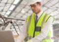 Schneider Electric, Edge Yazılım ve Dijital Hizmetler programını hayata geçiriyor