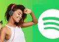 Spotify Enhance tanıtıldı: Nasıl kullanılır?