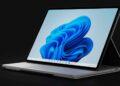 Microsoft, en güçlü dizüstü bilgisayarı Surface Laptop Studio'yu tanıttı