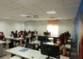 Teleperformance Türkiye ve İşkur'dan kariyer iş birliği