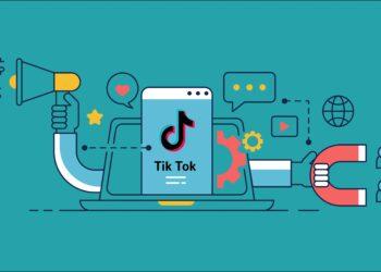 Markanız TikTok için ne kadar uygun?