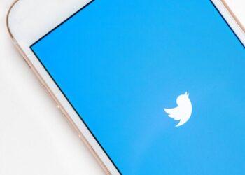 Twitter arayüzüne Instagram ilhamı
