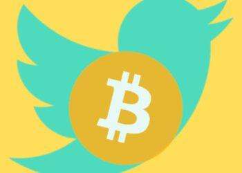 Twitter, Bitcoin ile bahşiş verme ve NFT özelliklerini açtı