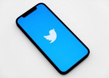 Twitter, kaybolan tweet sorununu düzeltmek için güncelleme yayınlayacak