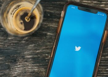 Twitter'da video oynatma hızı ayarlanabilecek