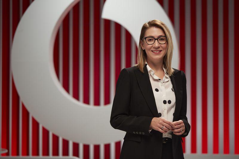 Vodafone Red'den yeni abonelere 6 aylık Amazon Prime üyeliği