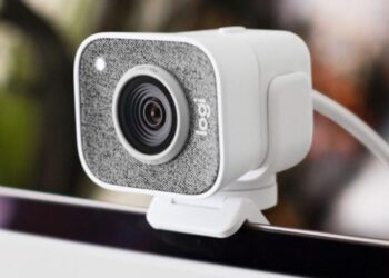 Telefon kamerasını webcam olarak kullanma