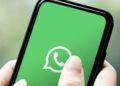 Whatsapp kasımdan sonra bu telefonlarda çalışmayacak