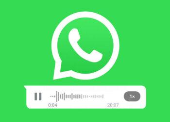 WhatsApp sesli mesajları metne dönüştürecek