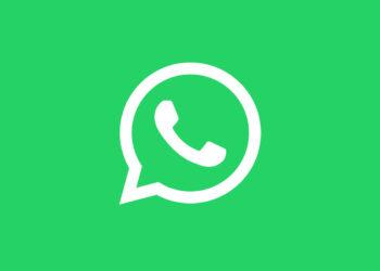 WhatsApp gizlilik ayarlarını güncelliyor