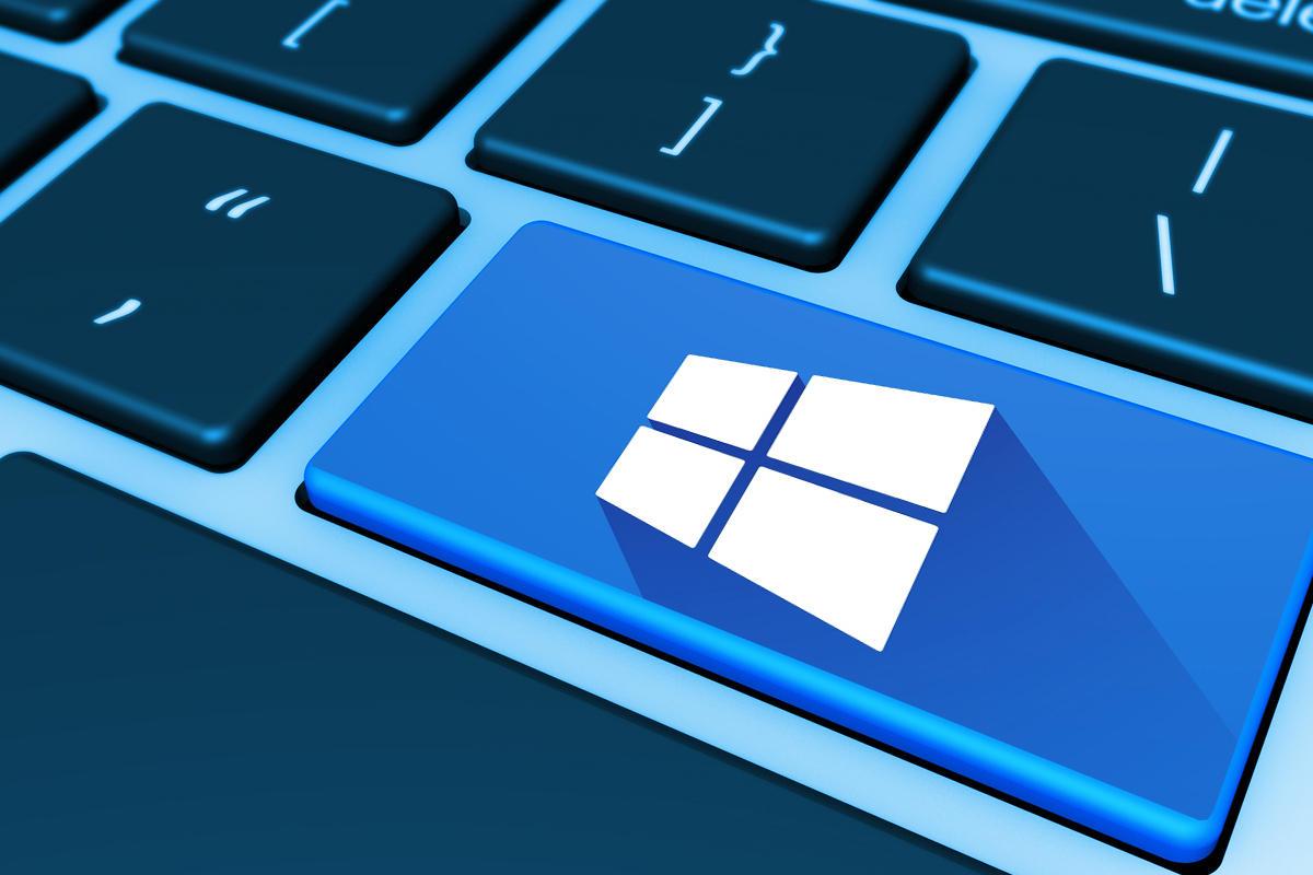 Windows 10 hazırda bekletme açma