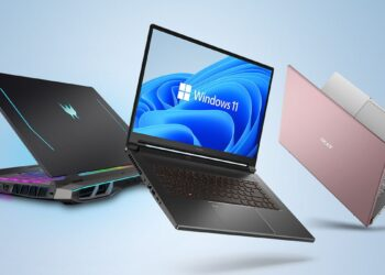 Windows 11'e hazır mısınız?