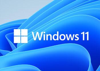 Windows 11 TPM desteği için katalizör olacak