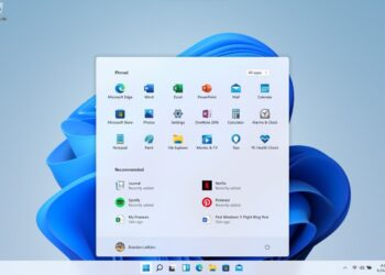 Karşılaştırma: Windows 11 vs Windows 10