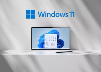 Windows 11'de sanal klavye açma