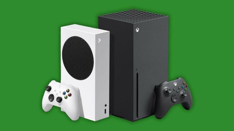 Xbox Series X ve Series S artık Dolby Vision'ı destekliyor