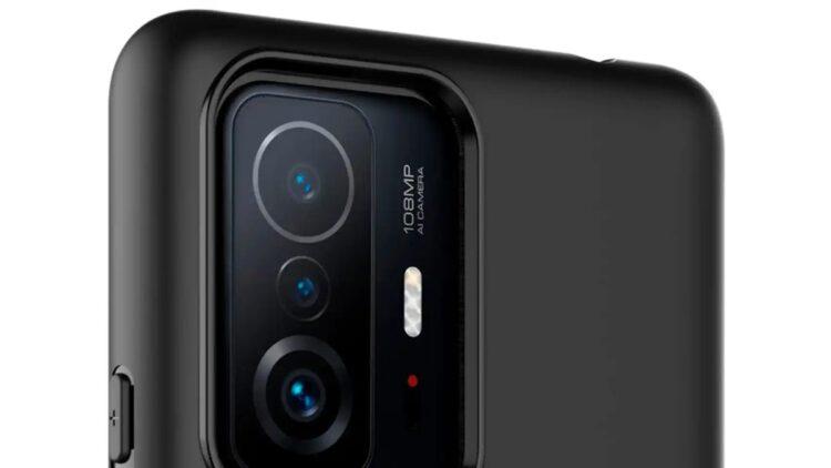 Xiaomi 200 MP kamera kullanan ilk marka olmak istiyor