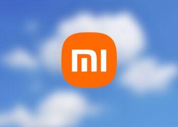 Xiaomi'den yeni bulut servisi: Xiaomi Cloud