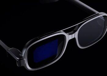 Xiaomi akıllı gözlük tanıttı: İşte bilmeniz gereken her şey