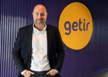 Mastercard Türkiye ve Orta Asya Ülkeleri Genel Müdürü Yiğit Çağlayan Getir'e transfer oldu