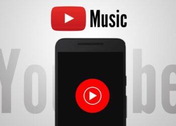 Youtube Music abone sayısı 50 milyonu geçti
