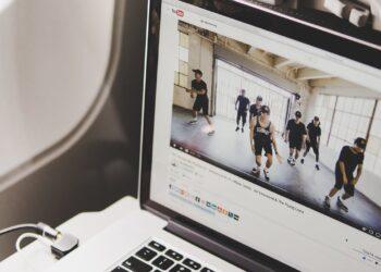 YouTube Web'den video indirme özelliği sunacak