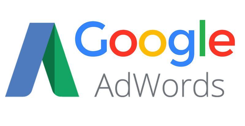 ABD'den ikinci Google reklam tekeli davası