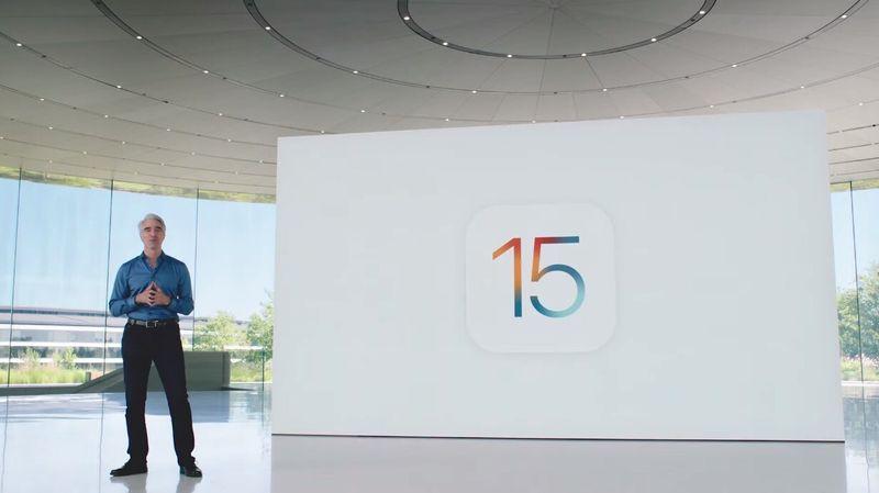 iPadOS 15: iPad modelleri nasıl yükseltilir?