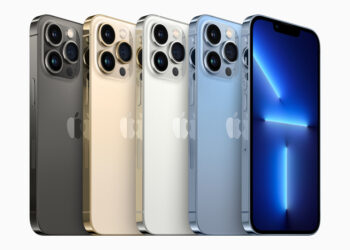 iPhone 13 Pro ve iPhone 13 Pro Max: Özellikleri, fiyatı ve çıkış tarihi