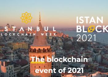 Röportaj: İstanbul Blockchain Week'i tüm dünya izlesin istiyoruz