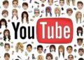 Yeni vergi usul kanunu YouTuber'lara kolaylık sağlıyor