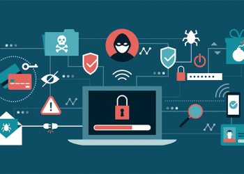 Türkiye'nin siber güvenlik karnesi: 2021 yılında 60 binden fazla siber saldırı önlendi